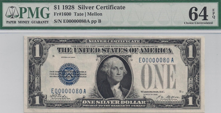 How Much Are Silver Certificates Worth 1957 - Best Design ...