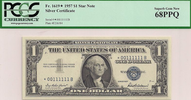 Coolserialnumbers Silver Certificates For Sale